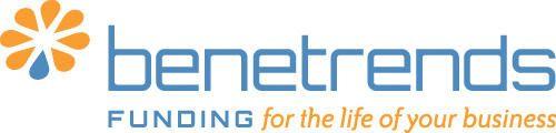 Logo-Benetrends-logo_4c