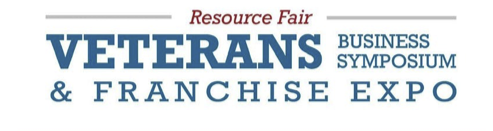 VETERANS BUSINESS SYMPOSIUM & RESOURCE FAIR